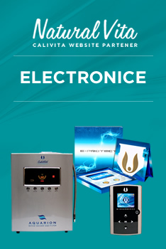 Categorie Electronice Calivita