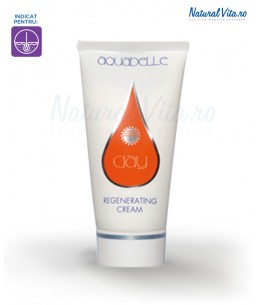 Aquabelle Regenerating Cream