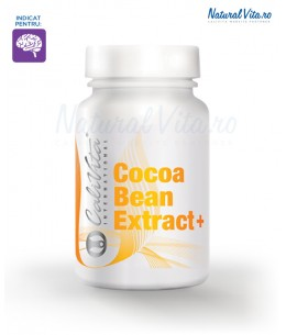 Cocoa Bean Extract