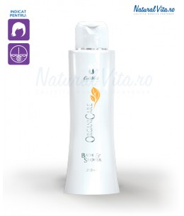 OrganiCare Bath & Shower